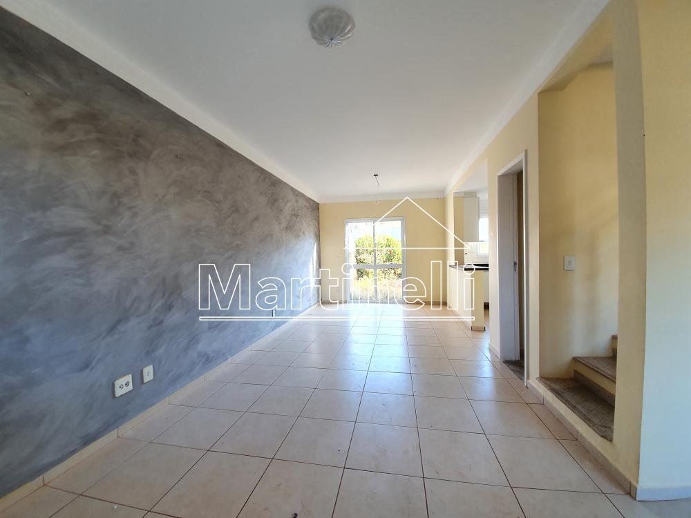 Alugar Casa / Condomínio em Ribeirão Preto apenas R$ 1.600,00 - Foto 3