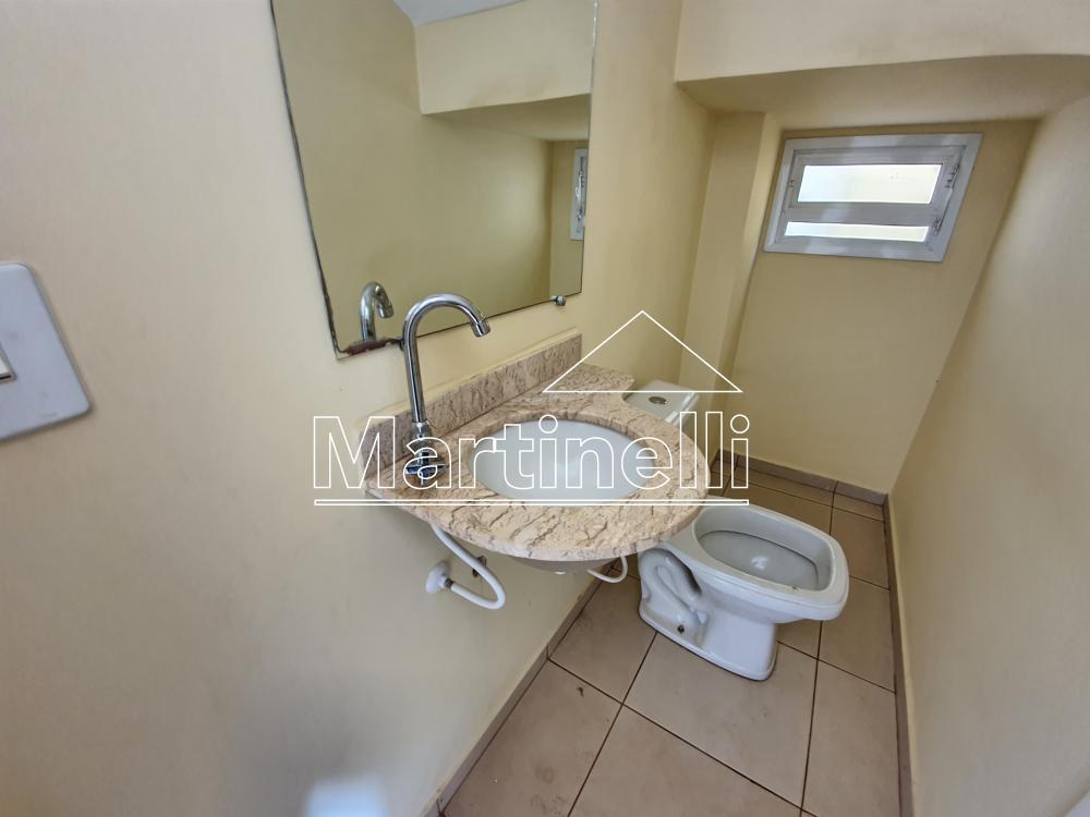 Alugar Casa / Condomínio em Ribeirão Preto apenas R$ 1.600,00 - Foto 6