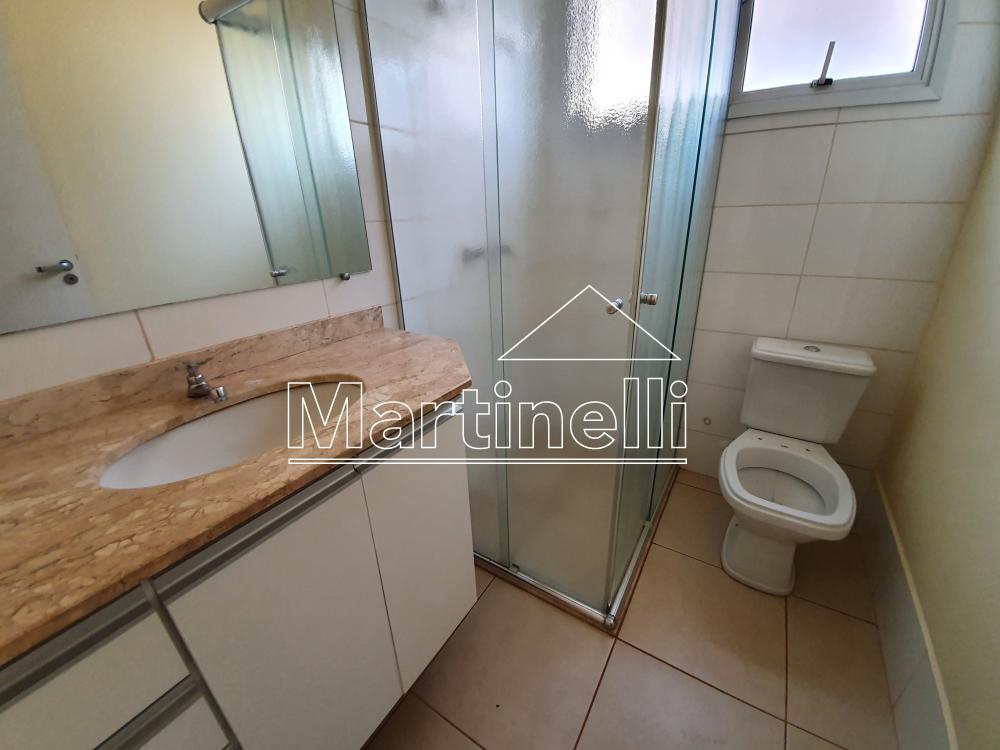 Alugar Casa / Condomínio em Ribeirão Preto apenas R$ 1.600,00 - Foto 15