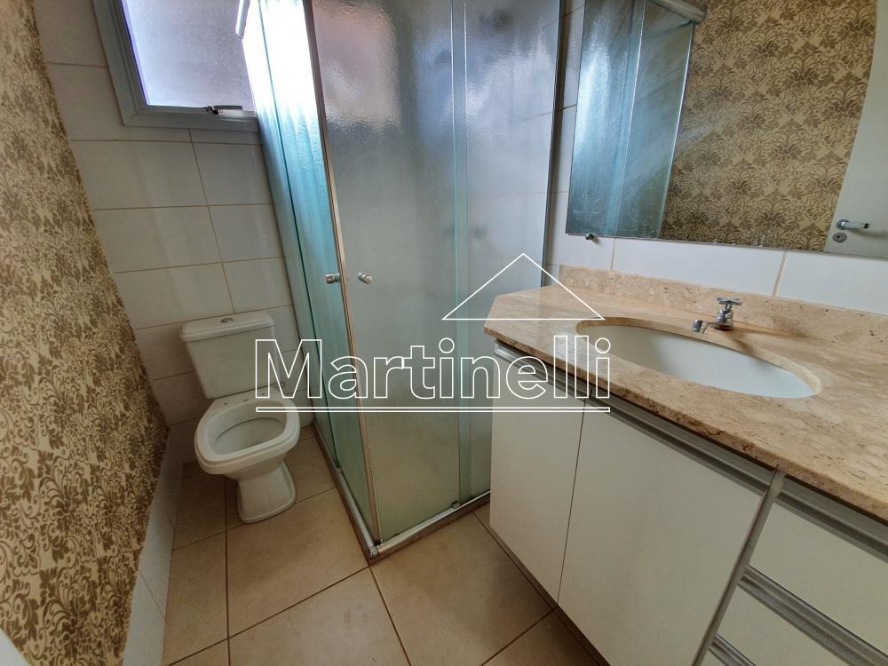 Alugar Casa / Condomínio em Ribeirão Preto apenas R$ 1.600,00 - Foto 9