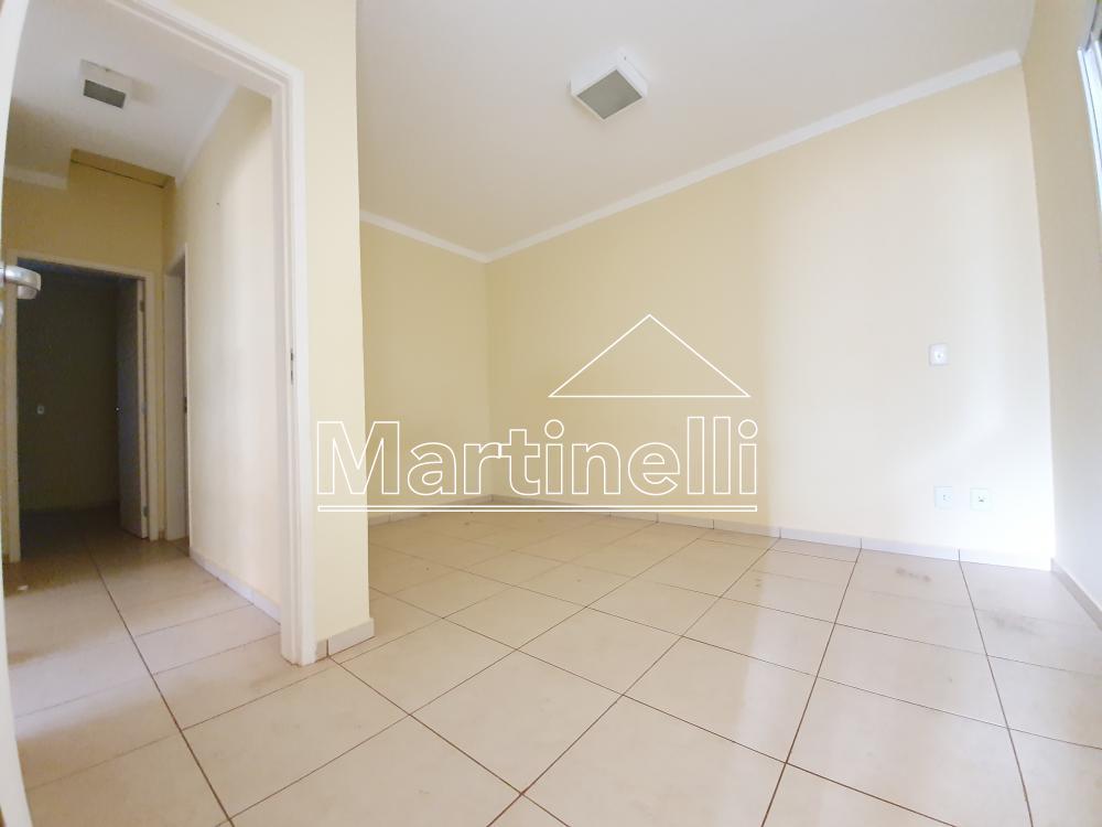 Alugar Casa / Condomínio em Ribeirão Preto apenas R$ 1.600,00 - Foto 10