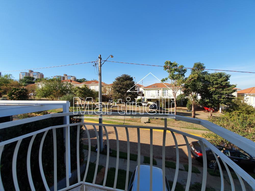 Alugar Casa / Condomínio em Ribeirão Preto apenas R$ 1.600,00 - Foto 13
