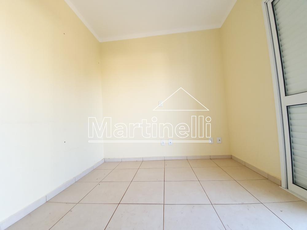 Alugar Casa / Condomínio em Ribeirão Preto apenas R$ 1.600,00 - Foto 11