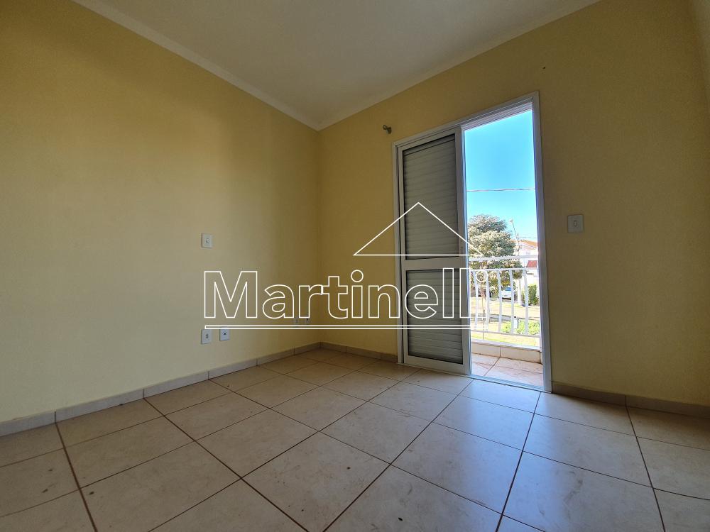 Alugar Casa / Condomínio em Ribeirão Preto apenas R$ 1.600,00 - Foto 12
