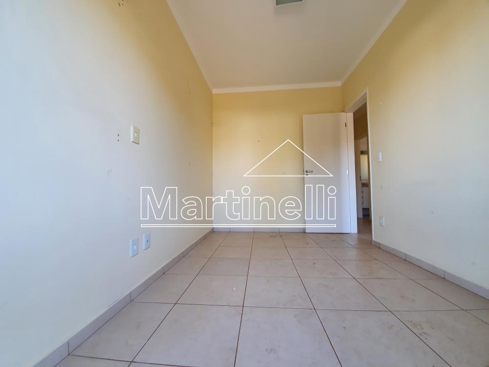 Alugar Casa / Condomínio em Ribeirão Preto apenas R$ 1.600,00 - Foto 14