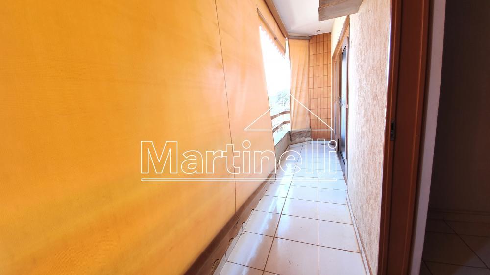 Alugar Apartamento / Padrão em Ribeirão Preto apenas R$ 1.000,00 - Foto 21