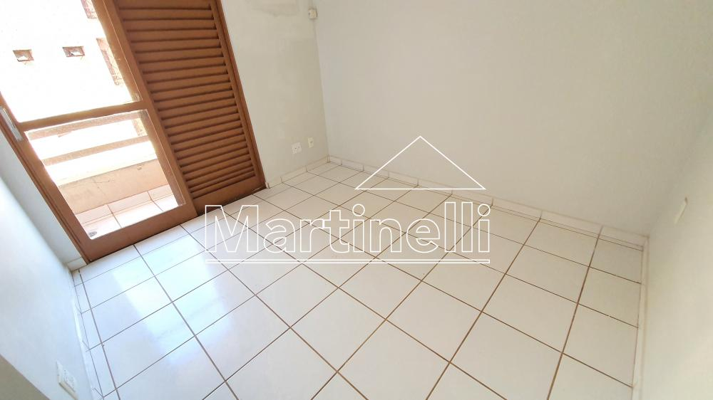 Alugar Apartamento / Padrão em Ribeirão Preto apenas R$ 1.000,00 - Foto 16
