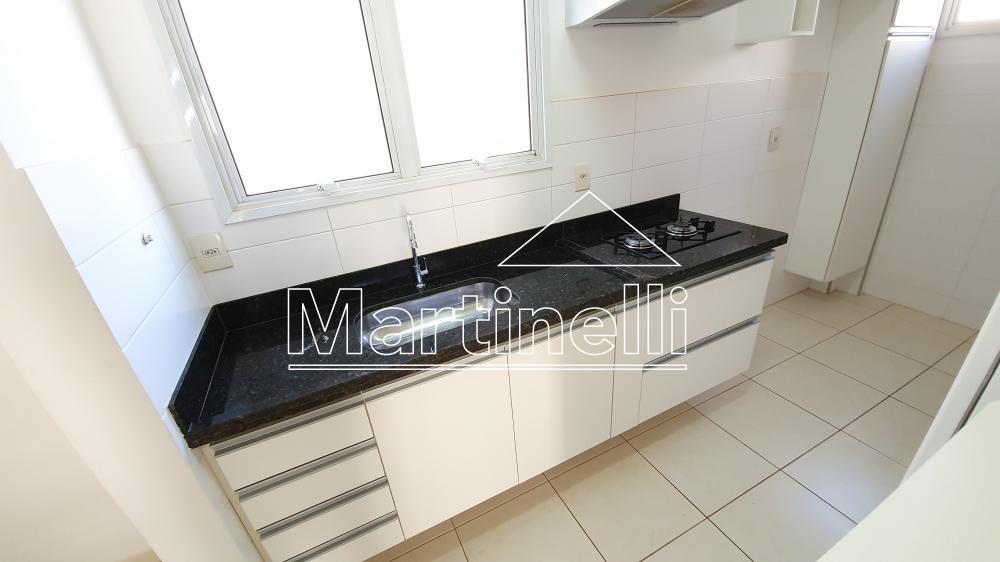 Alugar Apartamento / Padrão em Ribeirão Preto apenas R$ 1.600,00 - Foto 9