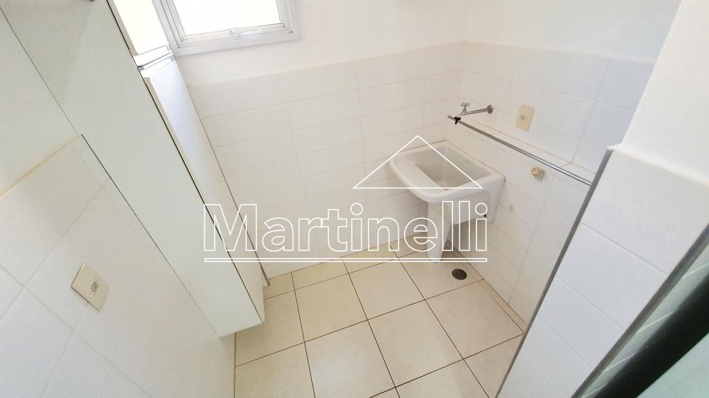 Alugar Apartamento / Padrão em Ribeirão Preto apenas R$ 1.600,00 - Foto 11