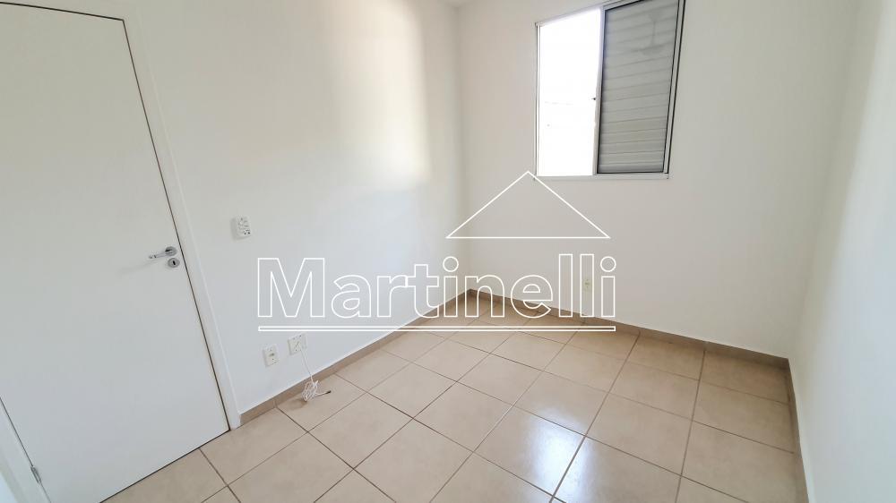 Comprar Apartamento / Padrão em Ribeirão Preto apenas R$ 185.000,00 - Foto 9