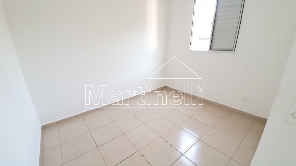 Comprar Apartamento / Padrão em Ribeirão Preto apenas R$ 185.000,00 - Foto 12