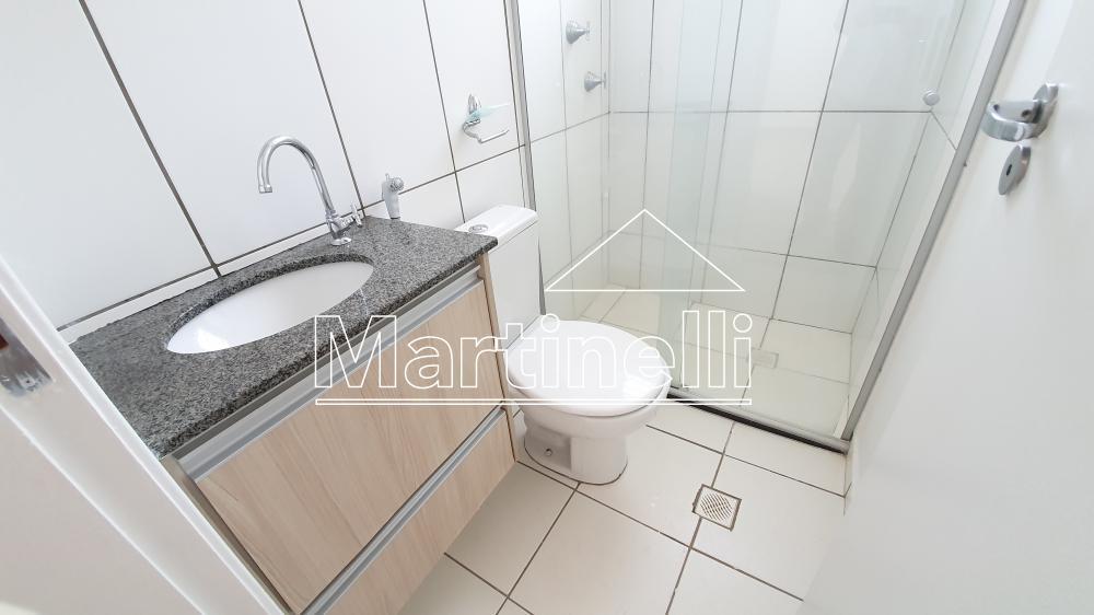 Comprar Apartamento / Padrão em Ribeirão Preto apenas R$ 185.000,00 - Foto 11