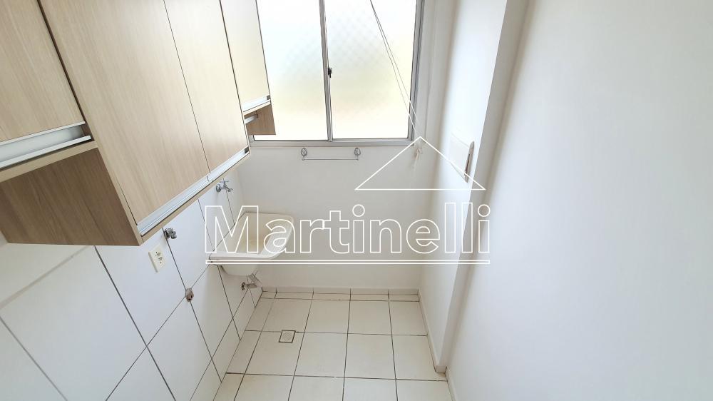 Comprar Apartamento / Padrão em Ribeirão Preto apenas R$ 185.000,00 - Foto 7