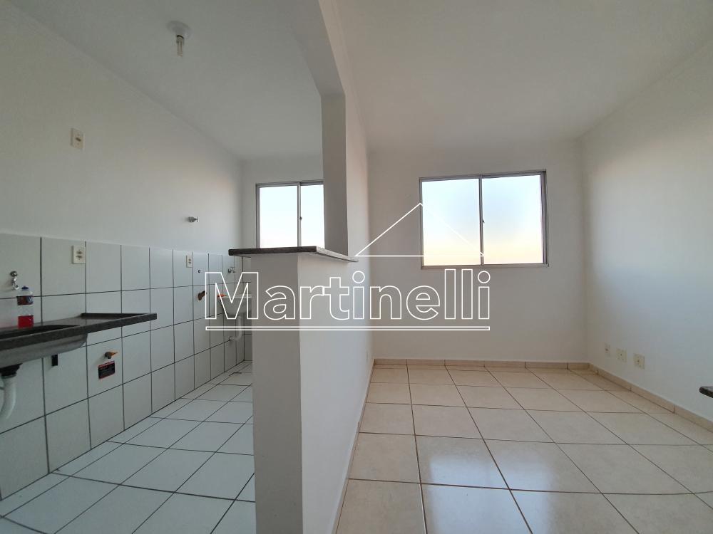 Comprar Apartamento / Padrão em Ribeirão Preto apenas R$ 225.000,00 - Foto 1