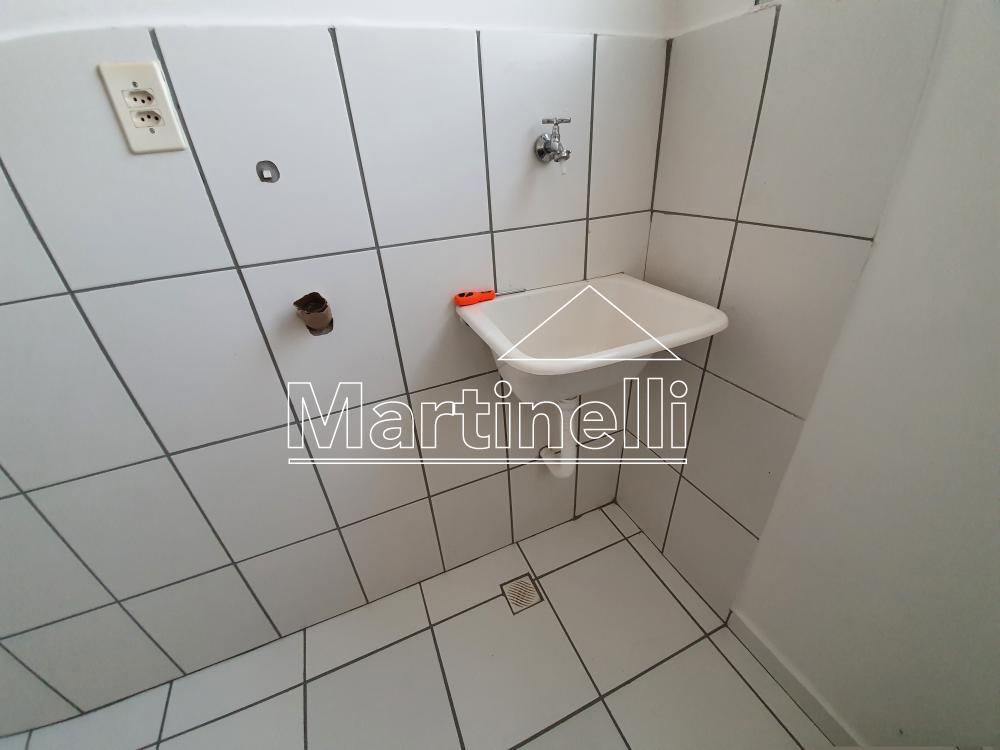 Comprar Apartamento / Padrão em Ribeirão Preto apenas R$ 225.000,00 - Foto 4