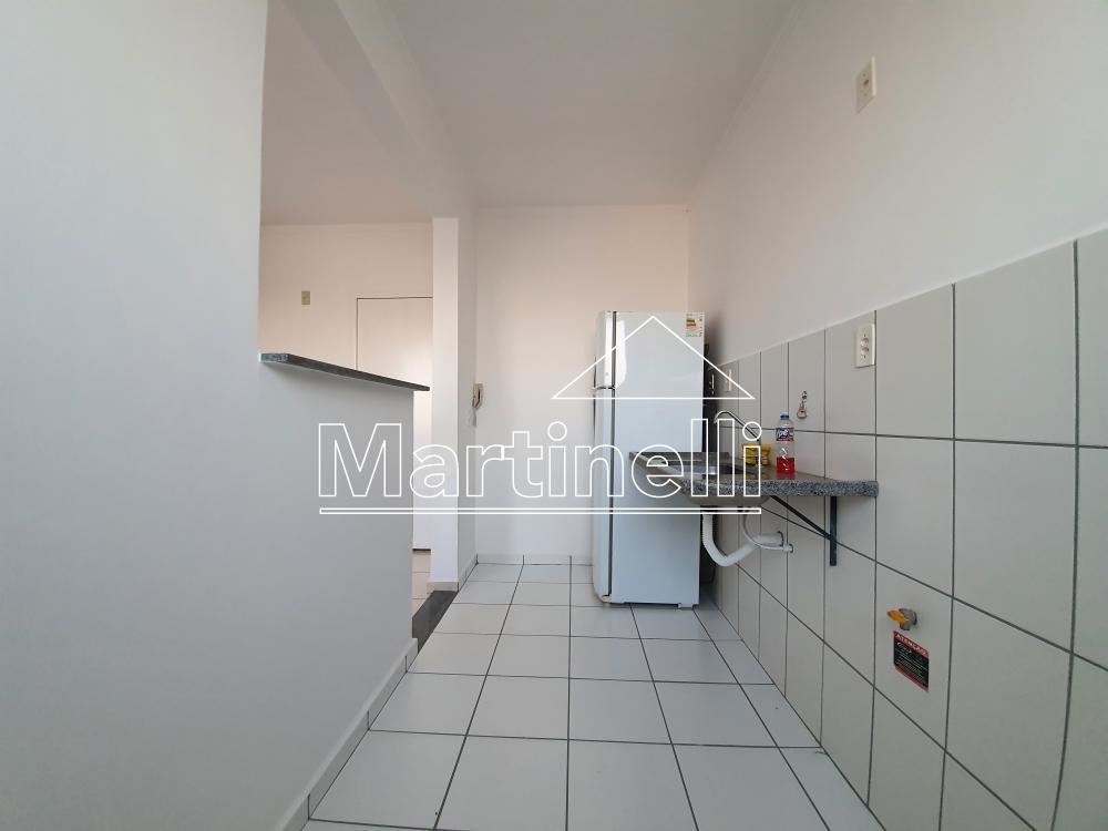 Comprar Apartamento / Padrão em Ribeirão Preto apenas R$ 225.000,00 - Foto 3