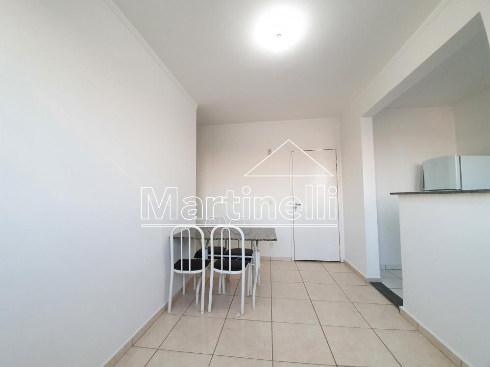 Comprar Apartamento / Padrão em Ribeirão Preto apenas R$ 225.000,00 - Foto 2
