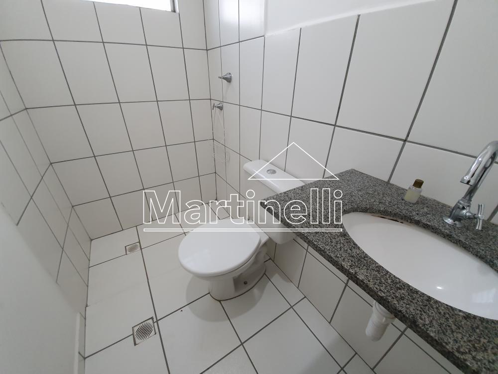 Comprar Apartamento / Padrão em Ribeirão Preto apenas R$ 225.000,00 - Foto 9