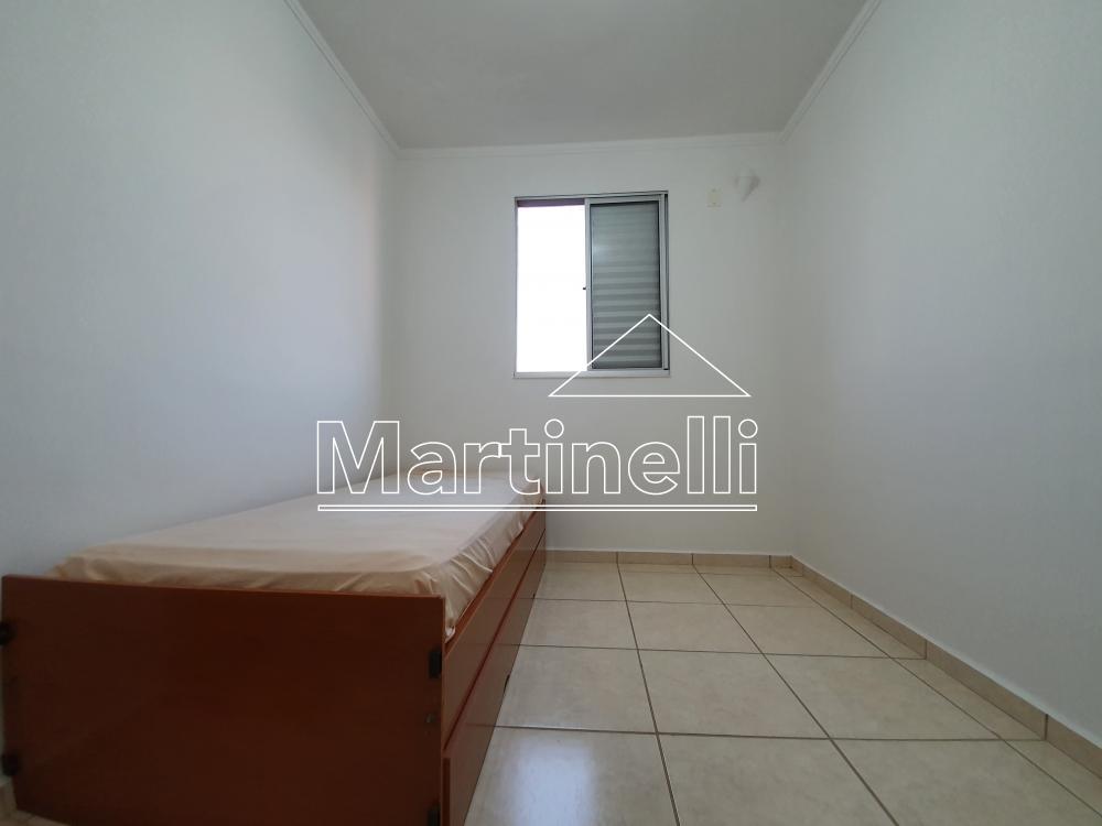 Comprar Apartamento / Padrão em Ribeirão Preto apenas R$ 225.000,00 - Foto 5