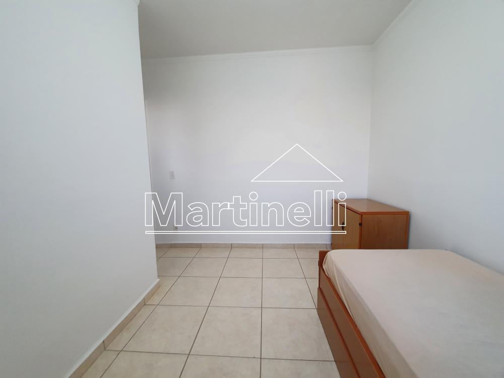 Comprar Apartamento / Padrão em Ribeirão Preto apenas R$ 225.000,00 - Foto 6