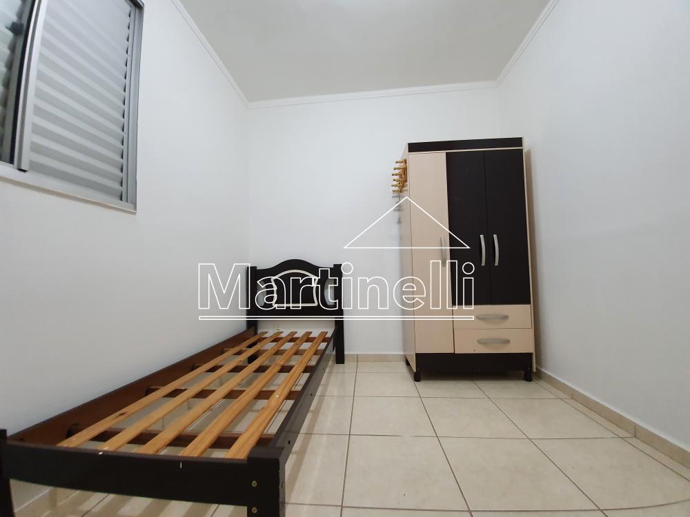 Comprar Apartamento / Padrão em Ribeirão Preto apenas R$ 225.000,00 - Foto 8