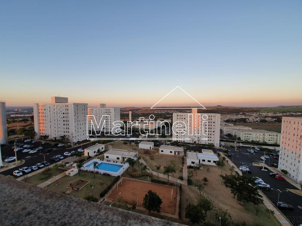 Comprar Apartamento / Padrão em Ribeirão Preto apenas R$ 225.000,00 - Foto 10