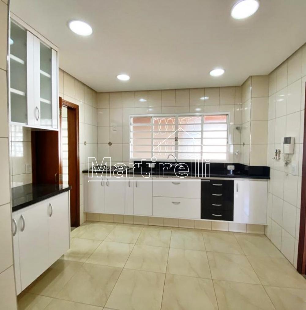 Comprar Casa / Padrão em Ribeirão Preto apenas R$ 630.000,00 - Foto 4