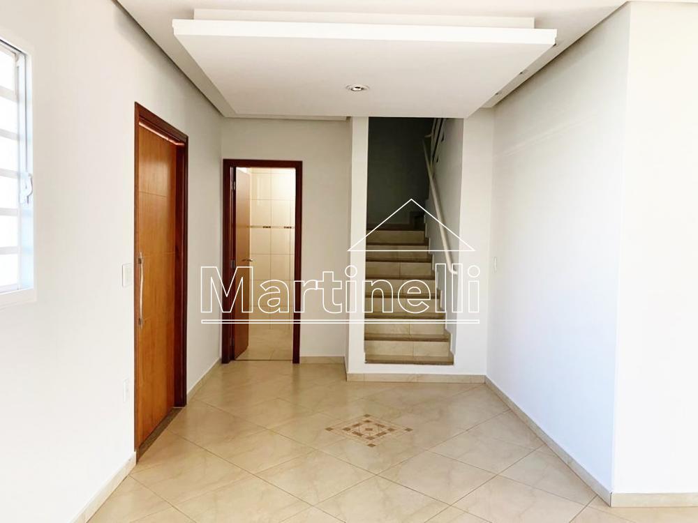 Comprar Casa / Padrão em Ribeirão Preto apenas R$ 630.000,00 - Foto 3
