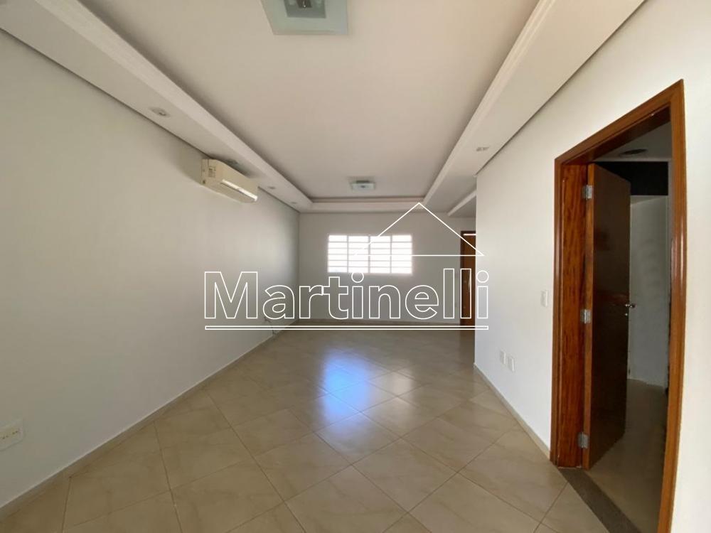 Comprar Casa / Padrão em Ribeirão Preto apenas R$ 630.000,00 - Foto 2