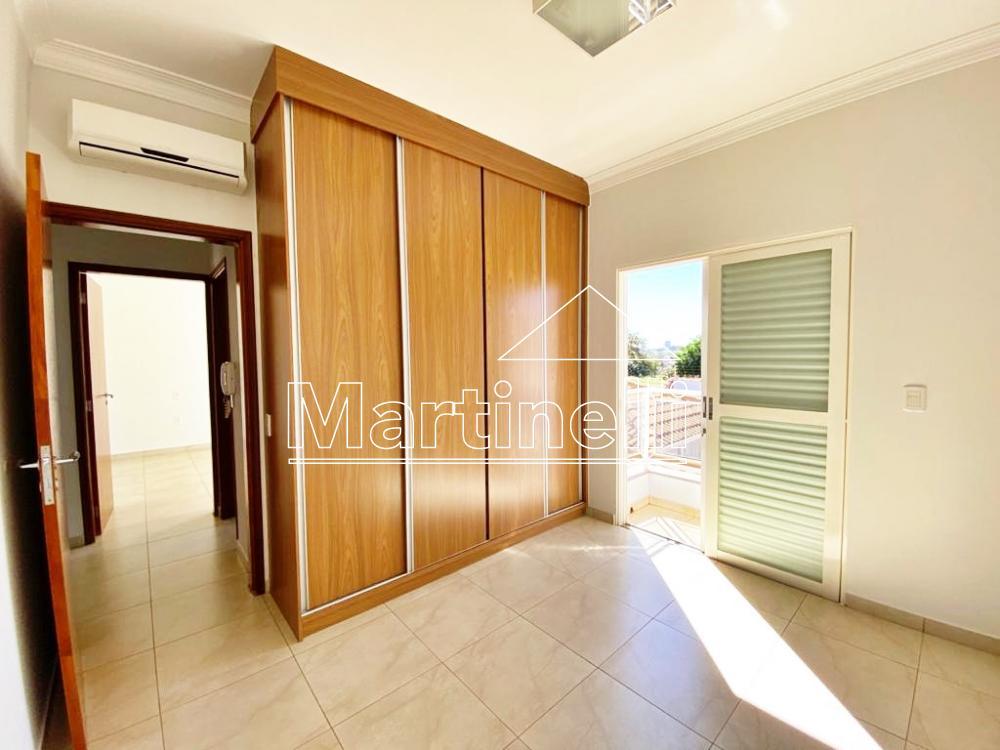 Comprar Casa / Padrão em Ribeirão Preto apenas R$ 630.000,00 - Foto 8
