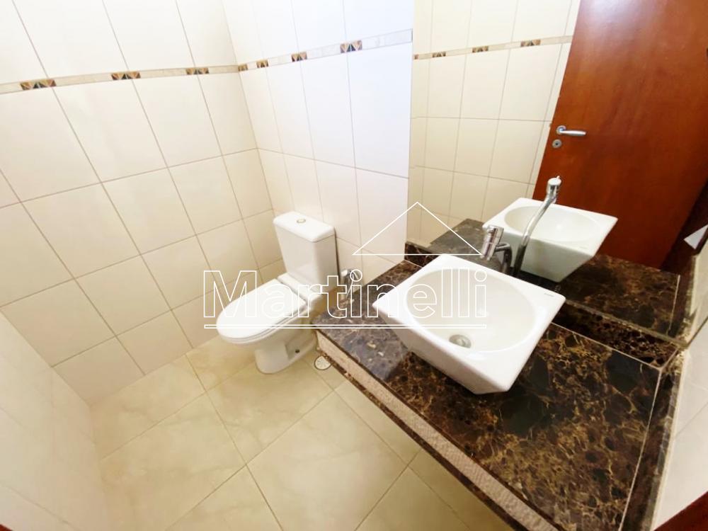 Comprar Casa / Padrão em Ribeirão Preto apenas R$ 630.000,00 - Foto 9