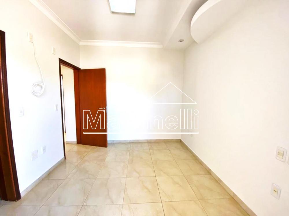 Comprar Casa / Padrão em Ribeirão Preto apenas R$ 630.000,00 - Foto 10