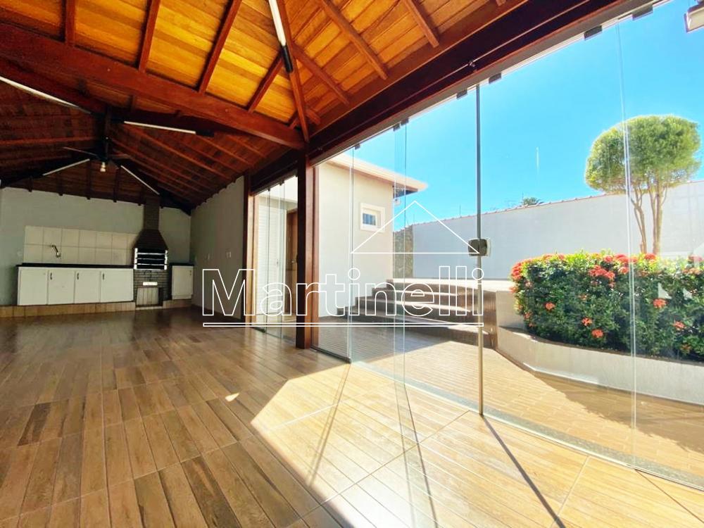 Comprar Casa / Padrão em Ribeirão Preto apenas R$ 630.000,00 - Foto 11