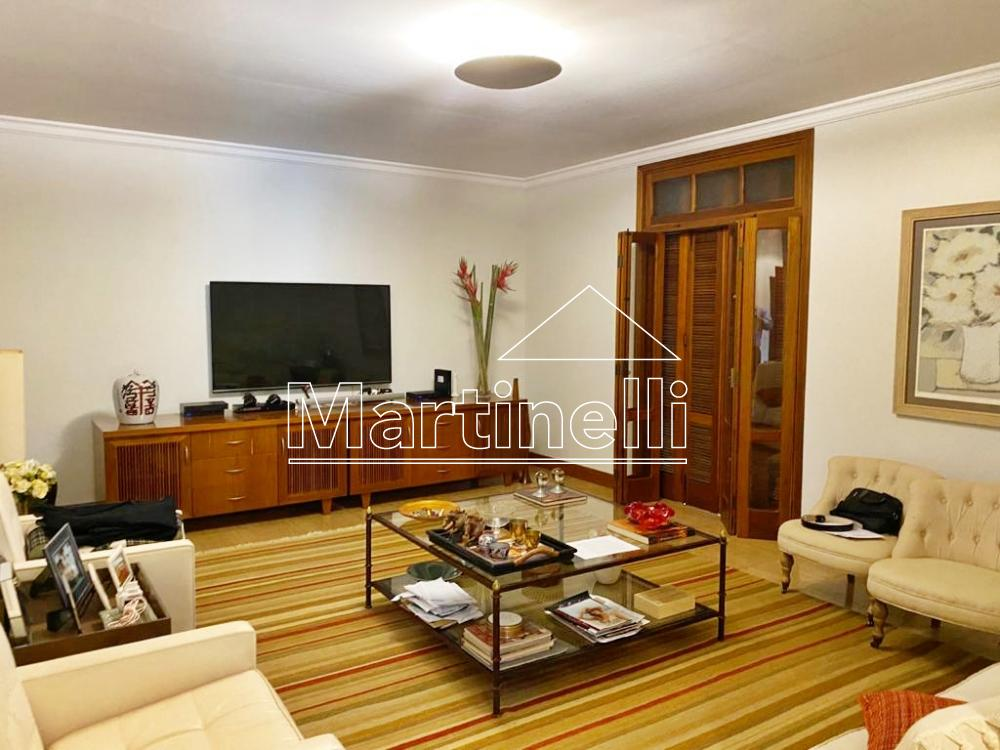 Comprar Casa / Condomínio em Ribeirão Preto apenas R$ 2.900.000,00 - Foto 2
