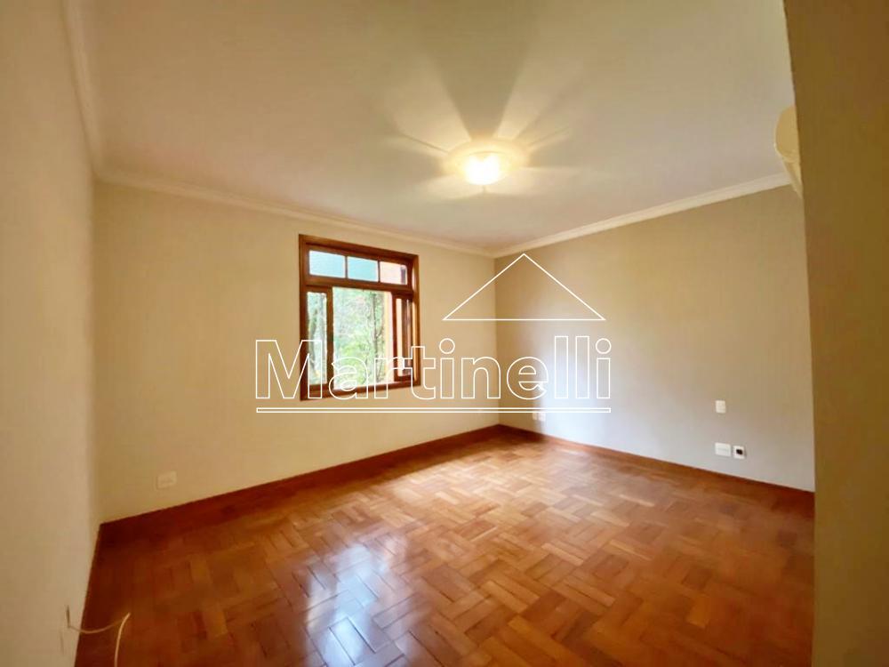 Comprar Casa / Condomínio em Ribeirão Preto apenas R$ 2.900.000,00 - Foto 5