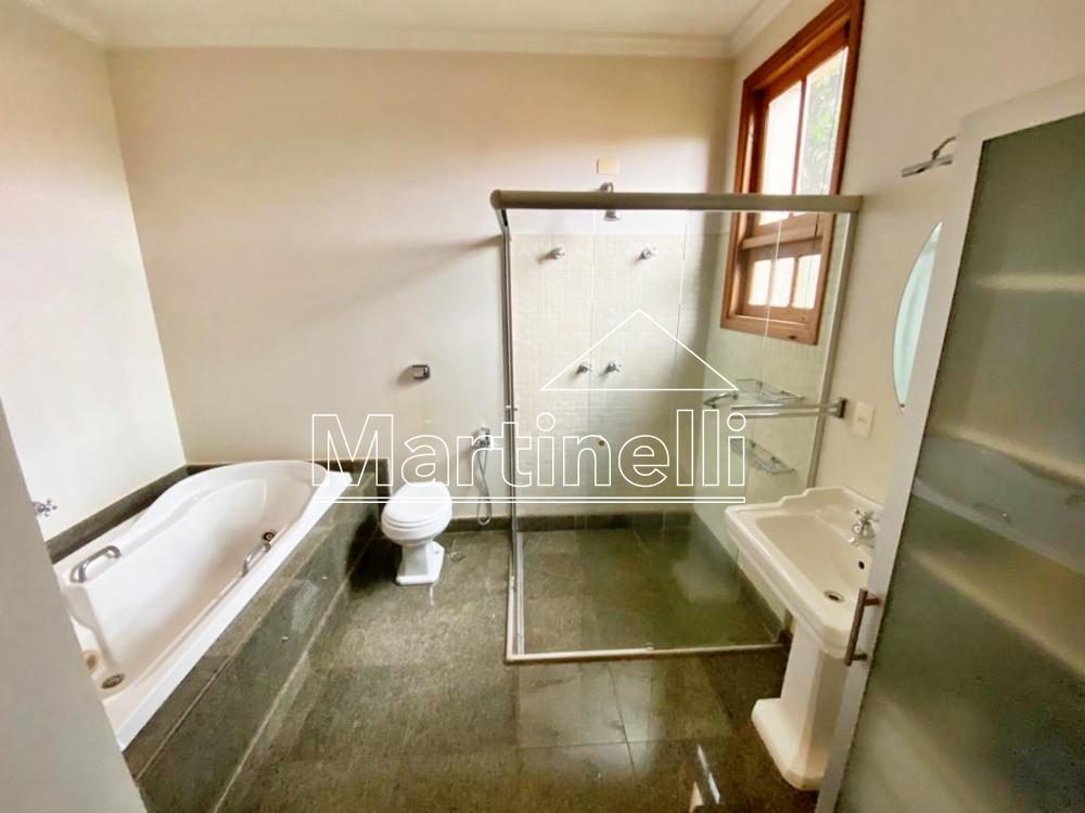 Comprar Casa / Condomínio em Ribeirão Preto apenas R$ 2.900.000,00 - Foto 6