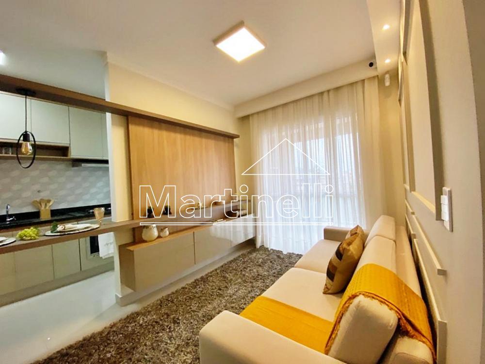 Comprar Apartamento / Padrão em Ribeirão Preto R$ 368.794,87 - Foto 1