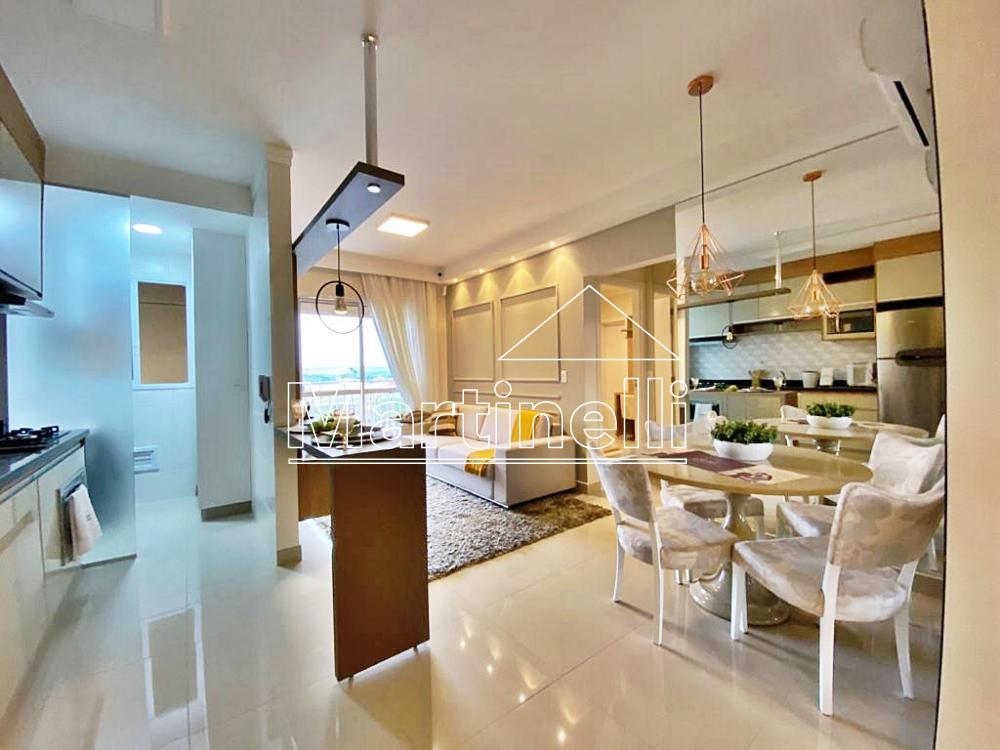 Comprar Apartamento / Padrão em Ribeirão Preto R$ 368.794,87 - Foto 2