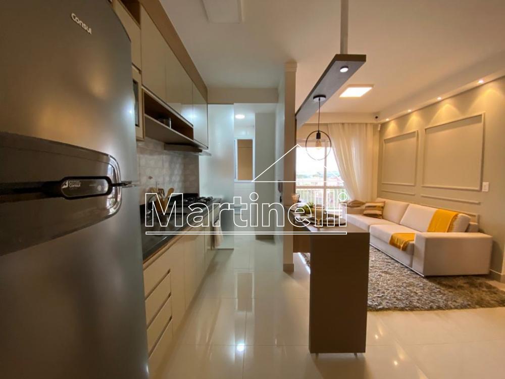 Comprar Apartamento / Padrão em Ribeirão Preto R$ 368.794,87 - Foto 4