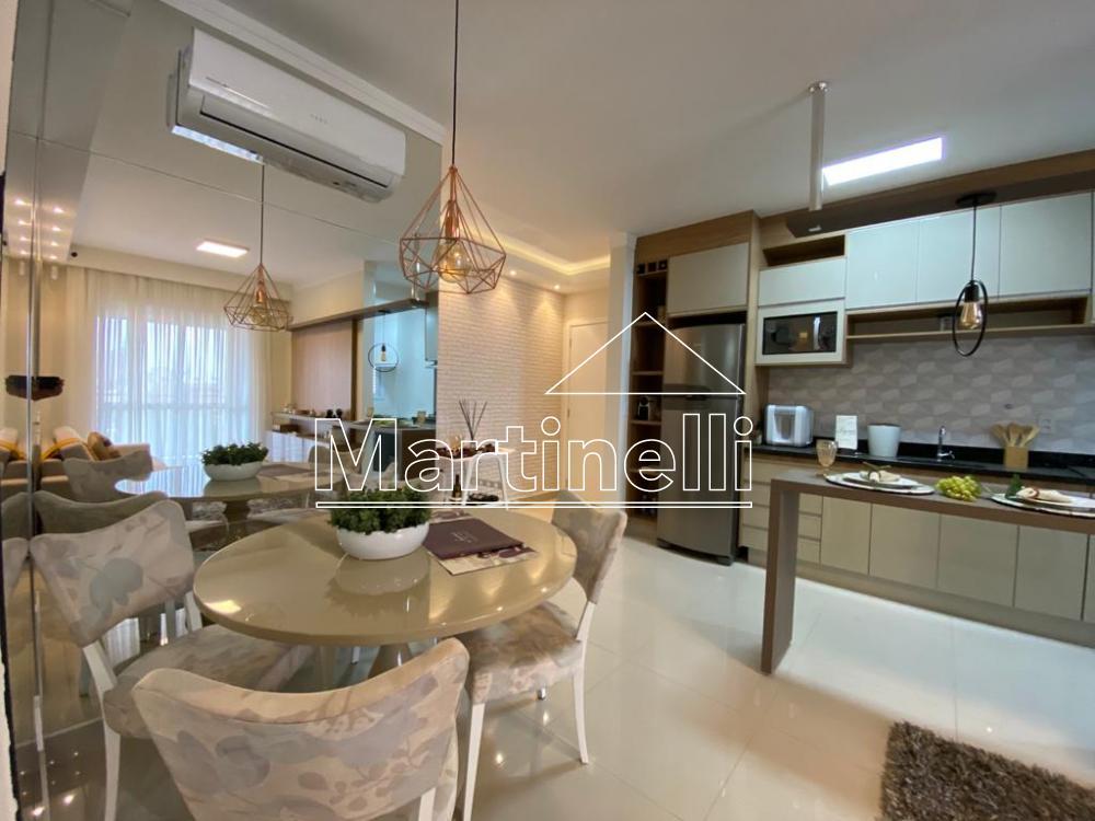 Comprar Apartamento / Padrão em Ribeirão Preto R$ 368.794,87 - Foto 5