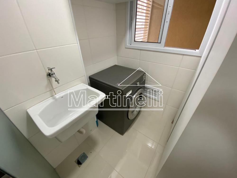 Comprar Apartamento / Padrão em Ribeirão Preto R$ 368.794,87 - Foto 6