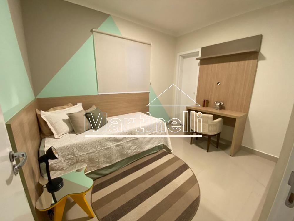 Comprar Apartamento / Padrão em Ribeirão Preto R$ 368.794,87 - Foto 7