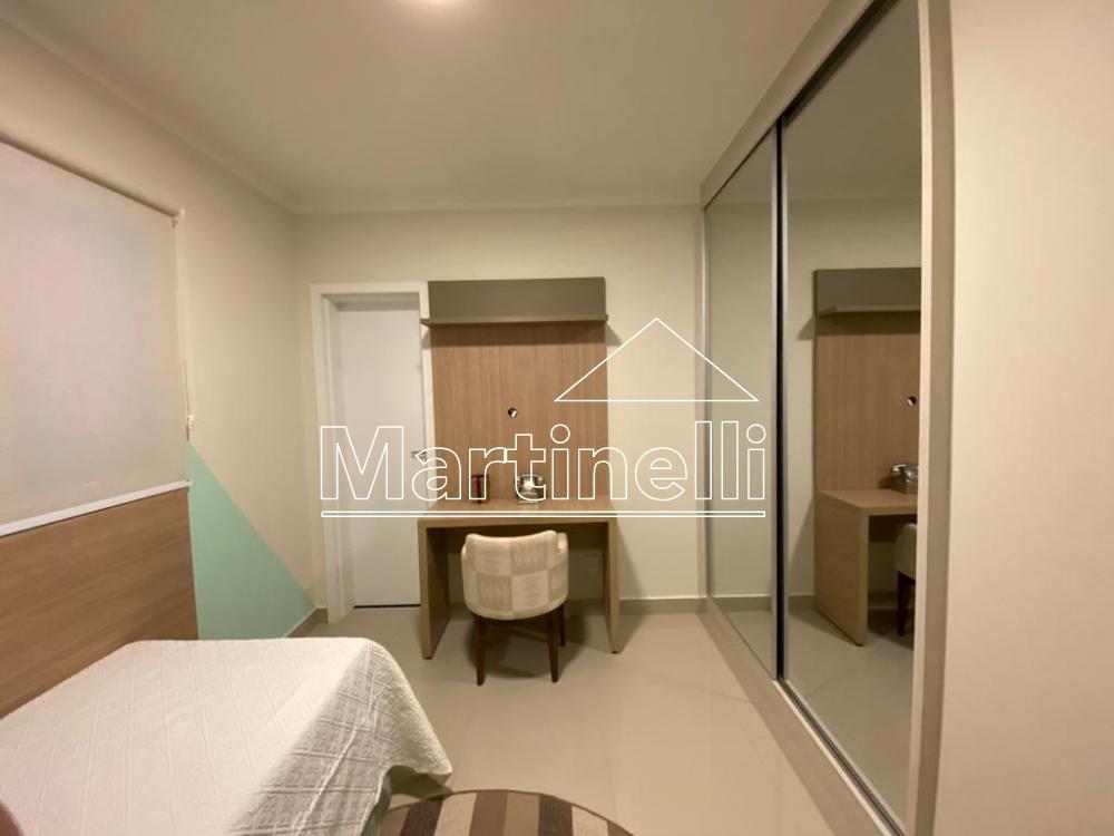 Comprar Apartamento / Padrão em Ribeirão Preto R$ 368.794,87 - Foto 8