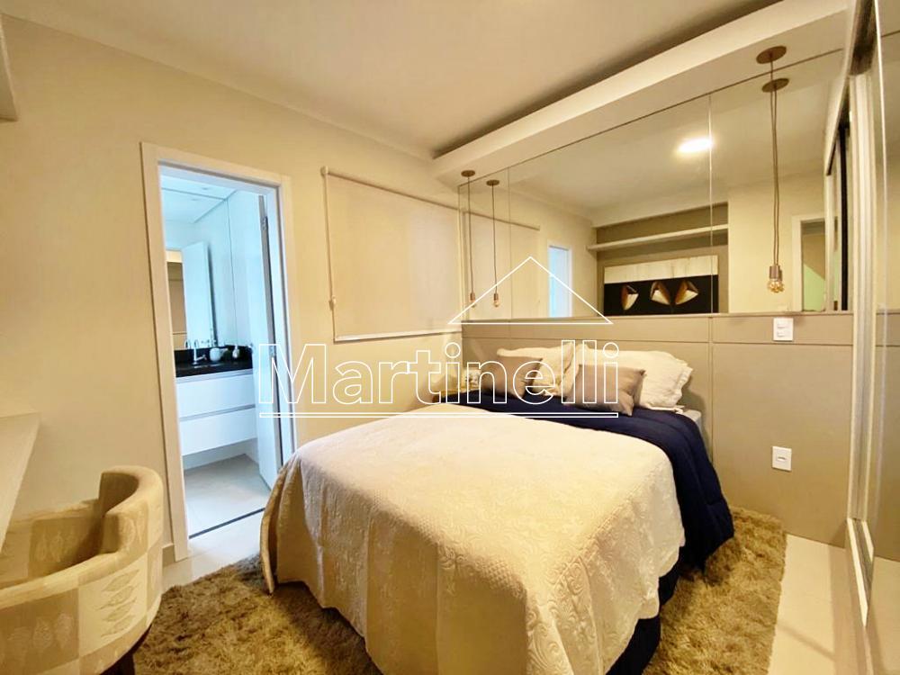 Comprar Apartamento / Padrão em Ribeirão Preto R$ 368.794,87 - Foto 11