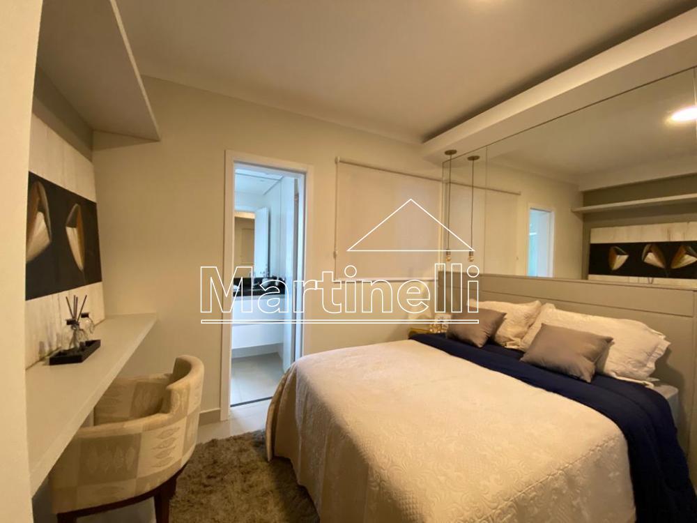 Comprar Apartamento / Padrão em Ribeirão Preto R$ 368.794,87 - Foto 12