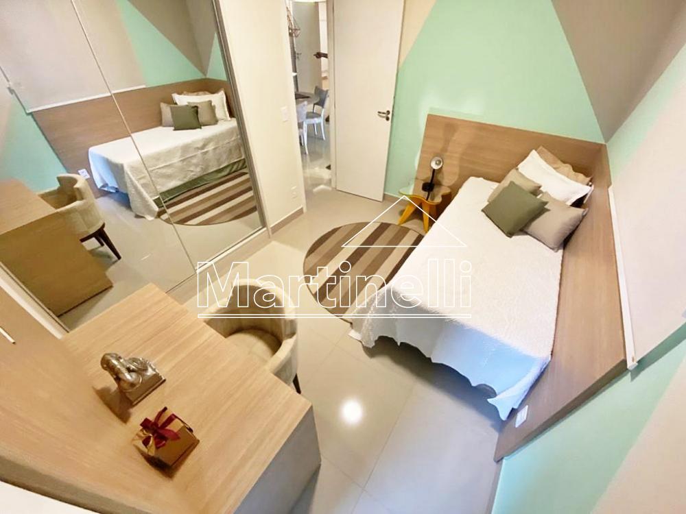 Comprar Apartamento / Padrão em Ribeirão Preto R$ 368.794,87 - Foto 9