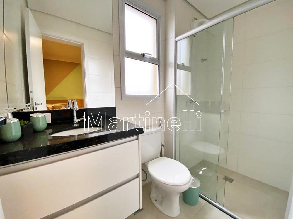 Comprar Apartamento / Padrão em Ribeirão Preto R$ 368.794,87 - Foto 10