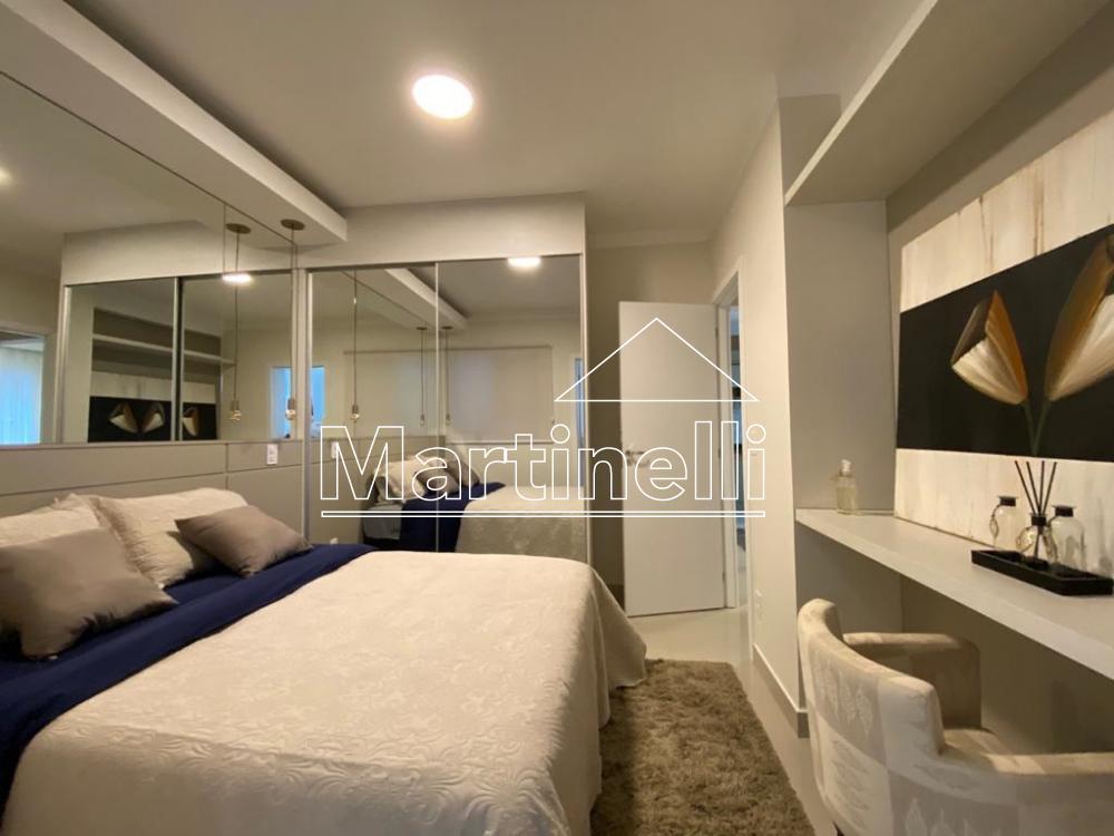 Comprar Apartamento / Padrão em Ribeirão Preto R$ 368.794,87 - Foto 13