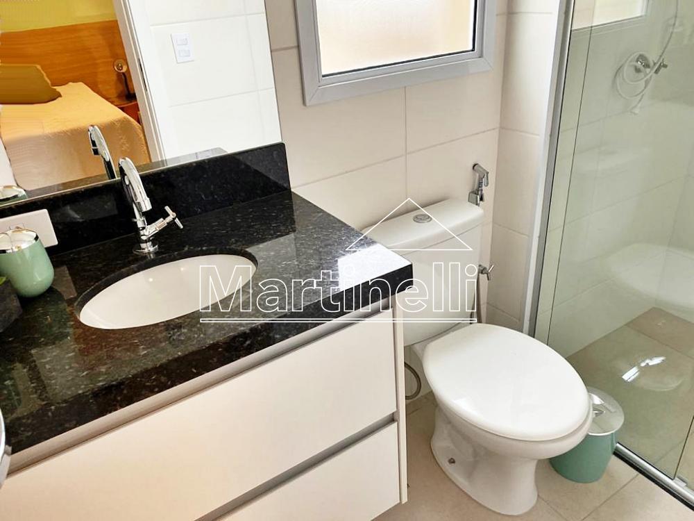 Comprar Apartamento / Padrão em Ribeirão Preto R$ 368.794,87 - Foto 14