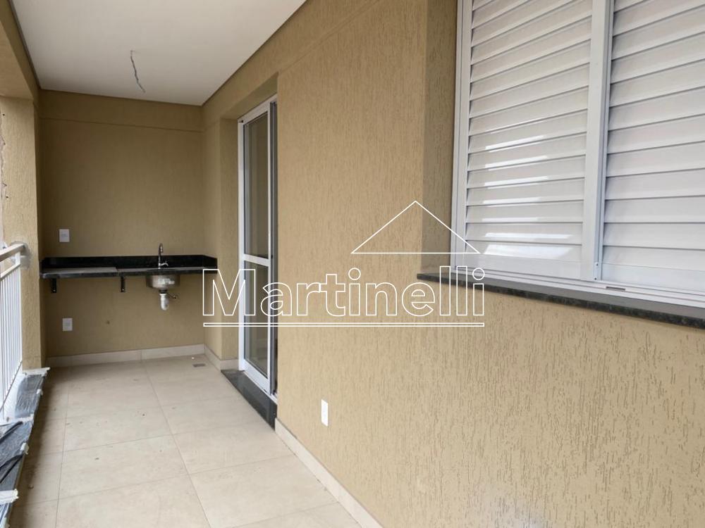 Comprar Apartamento / Padrão em Ribeirão Preto R$ 368.794,87 - Foto 15